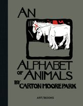 An Alphabet of Animals