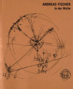 Andreas Fischer: In the Wool