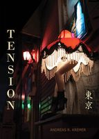 Andreas R. Kremer: Tension