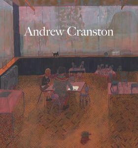 Andrew Cranston: Waiting for the Bell