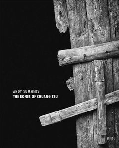 Andy Summers: The Bones of Chuang Tzu