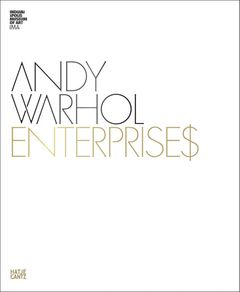 Andy Warhol Enterprises