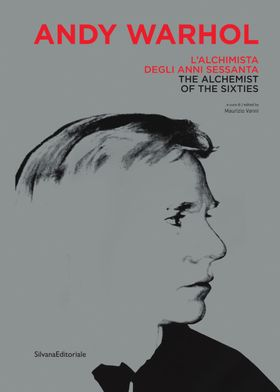 Andy Warhol: The Alchemist of the Sixties
