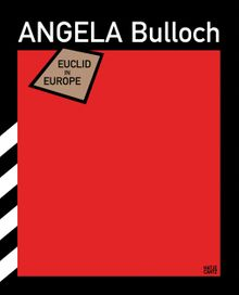 Angela Bulloch: Euclid in Europe