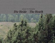 Anja Putensen: The Heath