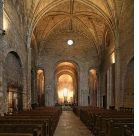 Featured image is reproduced from 'Architect Jong-Soung Kimm's Romanesque Architecture'.