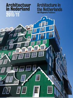 Architecture in the Netherlands