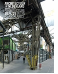 Architecture in the Netherlands: Yearbook 2007-08