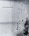 Arnold Newman: One Hundred