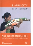 Ars Electronica 2006
