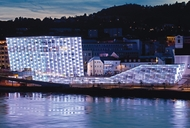 Ars Electronica 2011