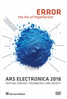Ars Electronica 2018