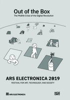 Ars Electronica 2019