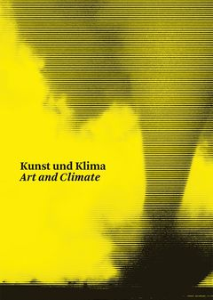 Art and Climate