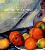 Art of Collecting: The Spaulding Brothers and Their Legacy