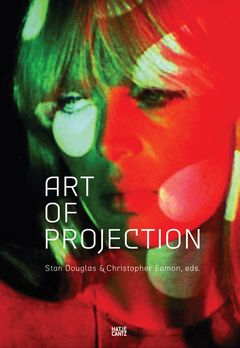 Art of Projection