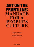 Art on the Frontline: Mandate for a People´s Culture