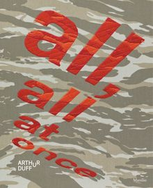 Arthur Duff: All, All at Once