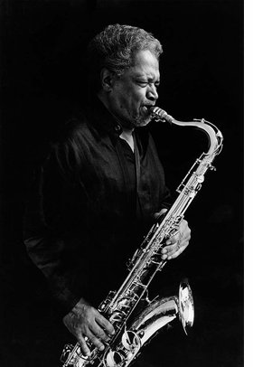 Featured image is reproduced from 'Arthur Elgort: Jazz.'