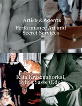 Artists & Agents