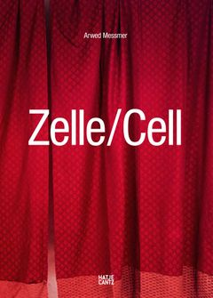 Arwed Messmer: Cell