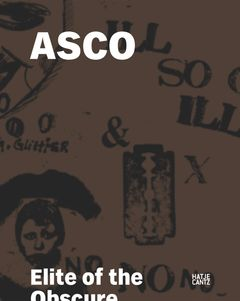 ASCO: Elite of the Obscure