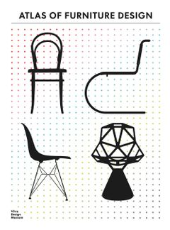 Atlas of Furniture Design