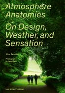 Atmosphere Anatomies