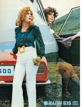 Featured image is reproduced from 'Auto Erotica'.