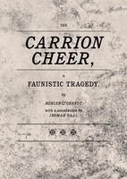 Böhler & Orendt: Carrion Cheer