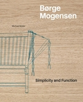 Børge Mogensen: Simplicity and Function