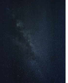 Featured image is reproduced from 'Barbara Bosworth: The Heavens.'