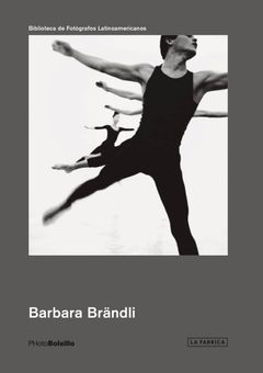Barbara Brändli: PHotoBolsillo