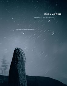Barbara Yoshida: Moon Viewing