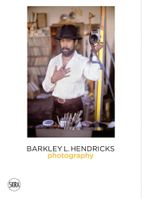 Barkley L. Hendricks: Photography