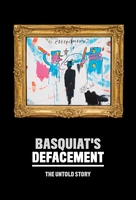 "Basquiat's ""Defacement"": The Untold Story"