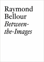 Between the Images