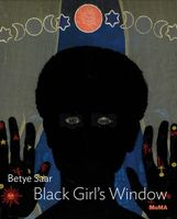 Betye Saar: Black Girl's Window