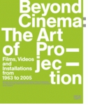 Beyond Cinema: The Art of Projection: