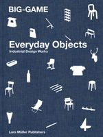 Big-Game: Everyday Objects