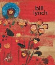 Bill Lynch