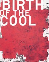 Birth Of The Cool