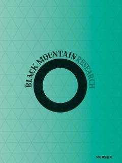 Black Mountain Research
