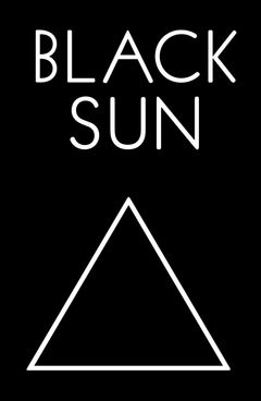 Black Sun: Alchemy, Diaspora And Heterotopia