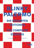 Blinky Palermo: The Complete Editions