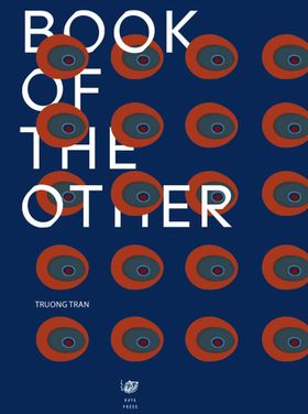 Book of the Other: small in comparison