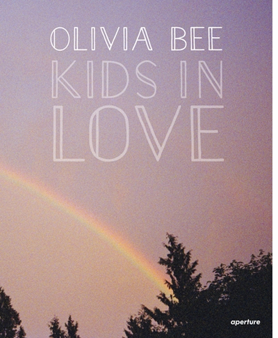 BOOKMARC Launch for Olivia Bee: Kids in Love