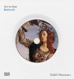 Botticelli: Art to Hear Series