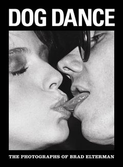 Brad Elterman: Dog Dance