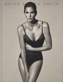 Brian Bowen Smith: Projects